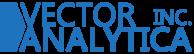 VectorAnalytica